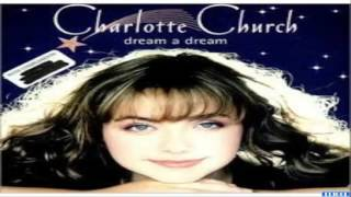 CHARLOTTE CHURCH WHAT CHILD IS THIS GREENSLEEVES