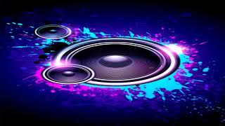 Güven Yüreyi - Kabuk (Bass Boosted) ByEA