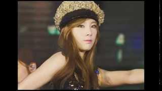 Girls' Generation Promise MV