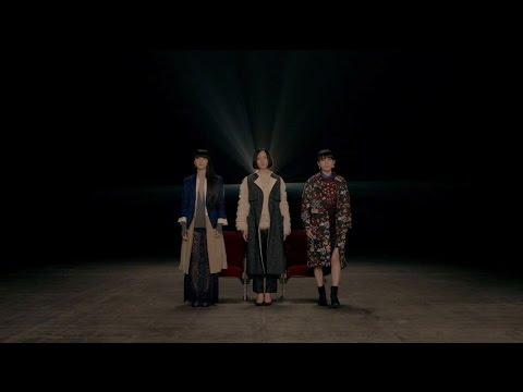 『STAR TRAIN』 PV ( #Perfume )