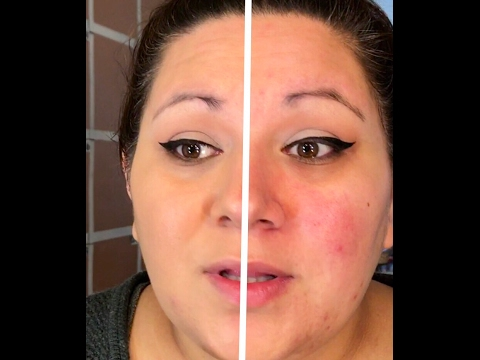 Confidence In An Eye Cream by IT Cosmetics #11