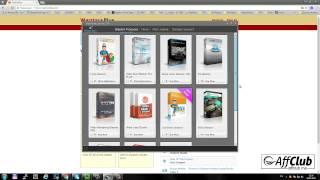Video Spin Blaster Pro обзор программы по созданию видео!