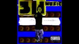 311 - My Stoney Baby