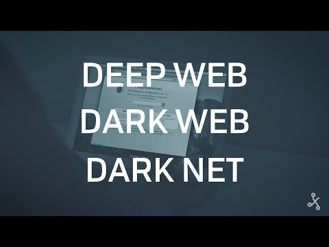 Cómo entrar en la Deep Web: guía 2020 para entrar en TOR, ZeroNet, Freenet e I2P