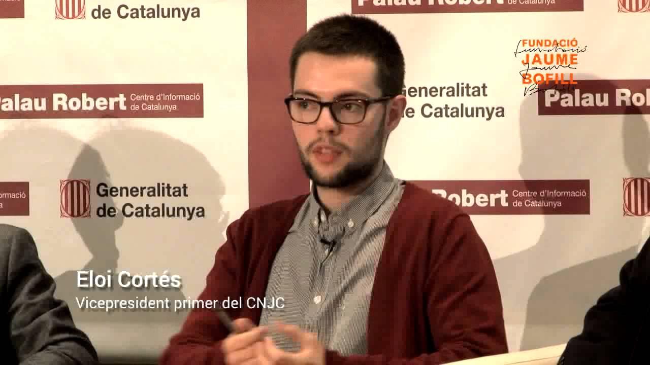 Quin model de formació professional dual necessita Catalunya?