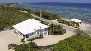 preview picture of video 'Rum Barron | Rum Point | Cayman Islands Sotheby's International Realty'