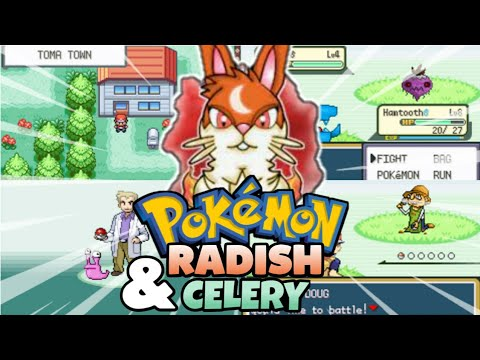 pokemon golden island download gba rom