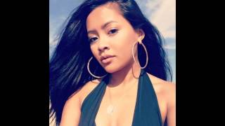 Honey Cocaine - Lemonade Remix