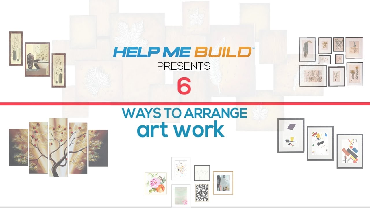 6-ways-to-arrange-artwork