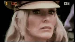Ilsa, Harem Keeper of the Oil Sheiks - TRAILER - Don Edmonds