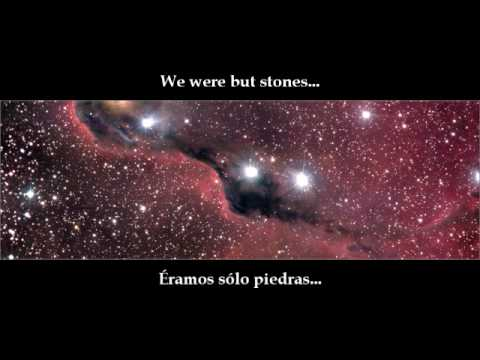 Pearl Jam - Light Years + letra en español e inglés