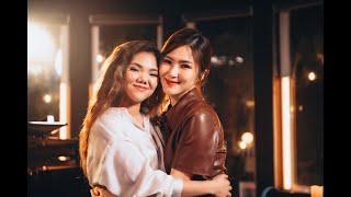 XA – TA CÒN THUỘC VỀ NHAU | Hương Tràm Duet Myra Minh Như | Voices Of Love