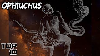 Top 10 Scary Zodiac Signs That Got Lost In Time
