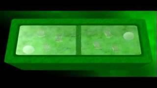 Plants - Cytokinesis