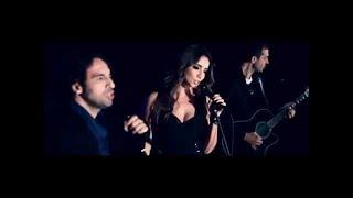 Badem Ve Öykü Gürman - Değişmem (Official Video)