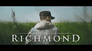 Richmond Family - Перемены (2015)