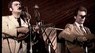 Del McCoury Band - Don't You Call My Name.mpg
