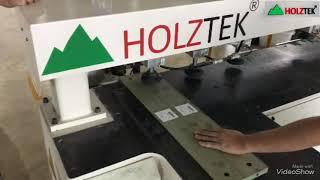 MÁY KHOAN NGANG ĐỊNH VỊ HỒNG NGOẠI HOLZTEK CNC-2500A