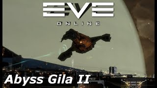 eve online gila abyssal fit - Free video search site