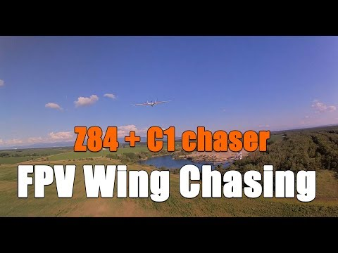 wings-fpv-paradise-1---z84--c1-chaser