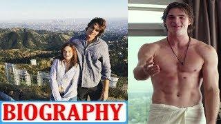 Jacob Elordi Biography || Family, House, Childhood, Body, Height, Age, Net Worth, Krishtuve-tk.