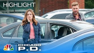 Where Is Henry? - Chicago PD