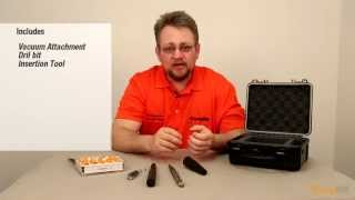 Rapid RH® 4.0 EX Complete Starter Kit