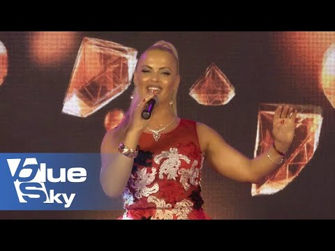 Kristina Ndoja - Puthja Jote( Official video 4K ) Hite Verore 2019