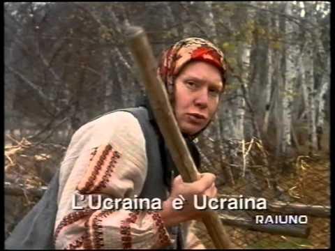 Patogeni femminili in Ucraina recensioni