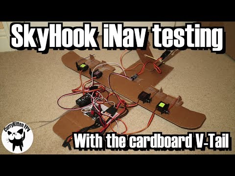figuring-out-inav-for-the-skyhook-26--the-cardboard-vtail--and-new-blog