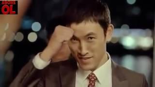 KORE KLİP GÜNAH BENİM SUÇ BENİM #3/KOREAN CLİP SİN MY CRİME MY # 3