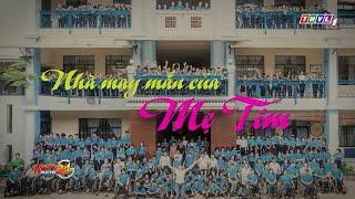 Người Đưa Tin 24H - THVL1