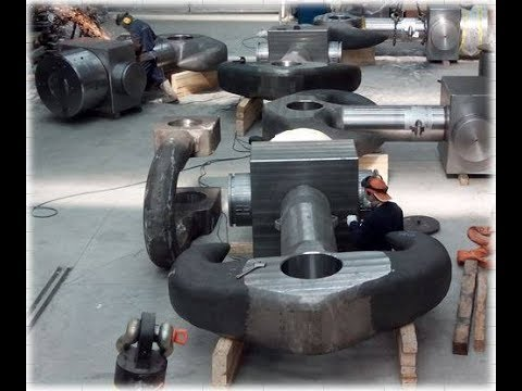 mp4 Manufacturing Heavy, download Manufacturing Heavy video klip Manufacturing Heavy