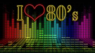 Disco 80  - 14 (Modern & Remix vers.)