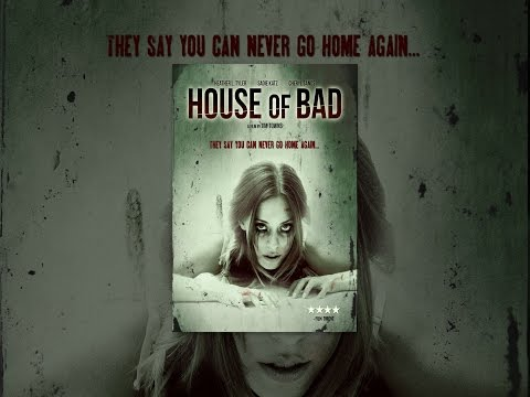 House Of Bad (FULL MOVIE) Mp3