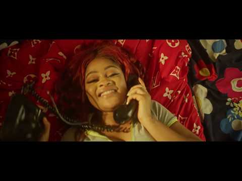 [VIDEO] Solidstar – Yarinya