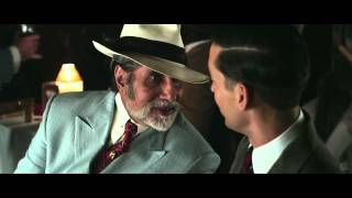 GREAT GATSBY Movie Trailer (2012) Movie HD.mp4