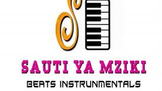 Goodluck Gozbert   Nyakati  (BEAT INSTRUNMENT NO VOCAL)