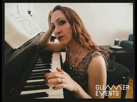 GLIMMER EVENTS Servizio musicale a 360 gradi. Torino Musiqua