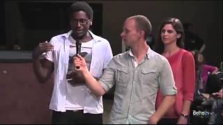 False prophesies mixed with kundalini at Bill Johnson's Bethel Redding church