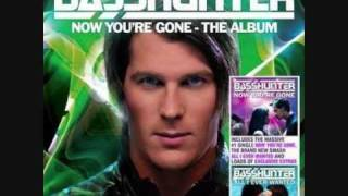 Basshunter - We will learn to love again