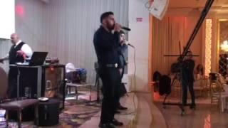DJ Davo & Tatoul Avoyan Live Zangumem