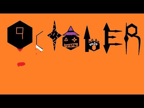 "Halloween Story 9: ""Cinderella's Nightmare"" Creepy Memory"