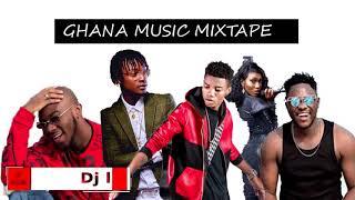 afrobeats 2019 ghana - TH-Clip