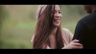 Curse One - Kailangan Kita (Teaser)
