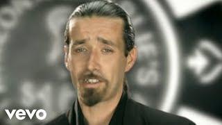 Daniele Silvestri   Monetine (videoclip)