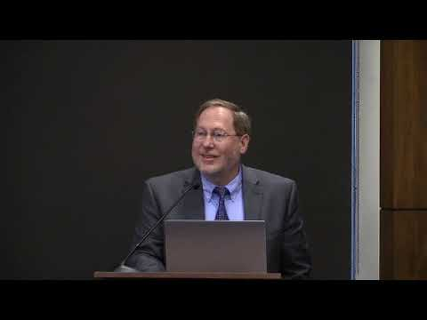 Dr. Alan Fruzzetti - Closing Remarks at the Congressional Briefing on Suicide and Self Injury