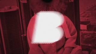 Clean Bandit - Rockabye (ft Sean Paul  Anne-Marie) [Ryan Riback Remix]