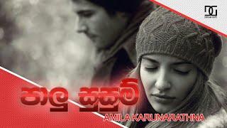 Pera Sansare ( Paalu Susum Gena Ridum) - Amila Karunarathna - Dream Gate Music @ 2019