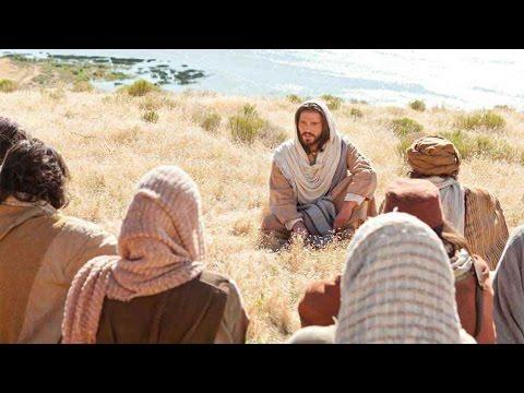 Էրիզ - Հիսուս Քրիստոս։ Առասպել թե՞ պատմական անձ